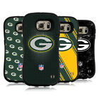 OFFICIAL NFL 2017/18 GREEN BAY PACKERS HYBRID CASE FOR SAMSUNG PHONES