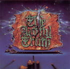 THE AWFUL TRUTH 1989/1990 USA ENIGMA/METAL BLADE SELF TITLED CD RARE OOP