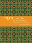 Celtic Oracle Book and Cards