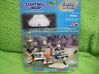 Wayne Gretzky  Grant Fuhr 99-2000 slu Classic doubles - with Oilers Stanley Cup