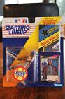 1992 BOBBY BONILLA Starting Lineup - New York Mets w/card & poster