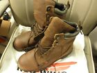 Red Wing 400 Mens 8 Boot 105 EE USA MADE WATERPROOF