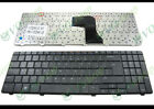 Genuine New US Lpatop Keyboard for Dell Inspiron 15R N5010 M5010 9GT99 V110525AS