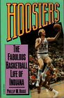 Hoosiers paperback copy SIGNED by author Phillip Hoose 1 3 OFF