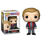 2018 Funko Pop Tommy Boy Vinyl Figures 4