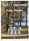 Cries and Whispers 1972 dir Ingmar Bergman Yugoslavian poster