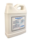 32oz Anti Foam Bubble Buster Quart Defoamer - for Hot Tub Spa Pools Fountains