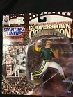 Starting Lineup 1997 Rollie Fingers Cooperstown Collection