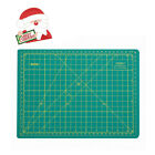 Self Healing Rotary Cutting Mat Board Non Slip Quilting Sewing Craft PVC Tool