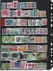 China Stamp Collection w Covers