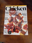 BETTER HOMES  GARDENS CHICKEN 2018 MAGAZINE NEW 100 RECIPES
