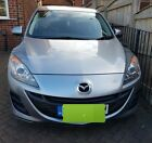 LARGER PHOTOS: Mazda 3 TS2 2010/60