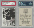 1964 Topps Beatles Movie Hard Day's Night Trading Cards 16