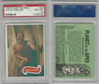 1969 Topps Planet of the Apes Trading Cards 13