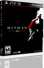 Hitman bloody Money  🎮 ✅ Ps3 ✅🎮 Play Station 3 🎮✅  Digital Game Download 🎮✅