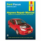 Haynes Manuals - Repair Manual