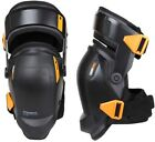 Flooring Knee Pads Construction FOAMFIT Thigh Support Stabilization All Day