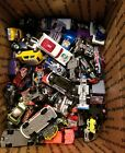 Hot Wheels Lot of 100 loose cars and trucks