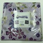 Enchanted Fabric Layered Cake 42 10 squares Cotton quilting Fabric