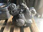 2012 Ducati Monster 696 ABS ENGINE MOTOR