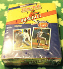 1993 Bowman Factory Sealed Box Possible Derek Jeter and Andy Pettitte RC's