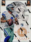 2016 PANINI ENCASED HOBBY FOOTBALL BOX - BUY 2 OR MORE BOXES SAVE $5