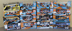 16 Phoenix International Raceway 1 64 Diecast NASCAR stock car lot 2006 2013 PIR