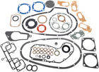James Gasket Complete Engine Gasket Kit for 57-71 Harley 900 Sportster XLCH XLH