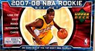 Kevin Durant Rookie Cards and Autographed Memorabilia Guide 37