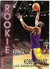 Complete Guide to Kobe Bryant Rookie Cards 23