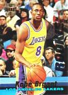 Complete Guide to Kobe Bryant Rookie Cards 24