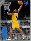Complete Guide to Kobe Bryant Rookie Cards 33
