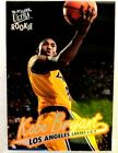 Complete Guide to Kobe Bryant Rookie Cards 34