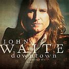 Downtown: Journey of a Heart, Acceptable Music