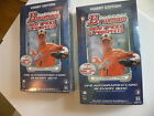 2012 Bowman Draft Hobby Baseball 2 box lot - 2 clean hobby boxes