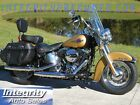 2017 Harley Davidson Softail 2017 HARLEY HERITAGE SOFTAIL CLASSIC ONLY 900 MILES