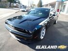 Dodge Challenger R/T HEMI Manual only 20000 miles 2015 R/T HEMI Manual only 20000 miles Used 5.7L V8 16V Manual RWD Coupe