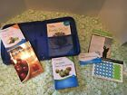 Weight Watchers Binder With Books