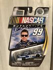 CARL EDWARDS 99 2012 SPINMASTER 164 NASCAR AUTHENTICS AUTOGRAPH 1 of 50
