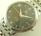 Pre-Owned Omega Deville Automatic Chronometer Wristwatch - Cal 1120 - No Reserve