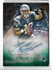 2014 Topps Valor Football Cards 13