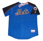 Ultimate New York Mets Collector and Super Fan Gift Guide  51