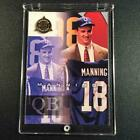10 Best Peyton Manning Rookie Cards of All-Time 22