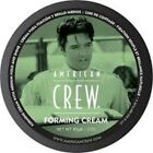 AMERICAN CREW FORMING CREAM * PACK OF 2 * FREE SHIPPING * $18.99