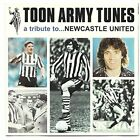 Various - Tribute to Newcastle Fc - Various CD TMVG The Fast Free Shipping
