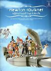 Newton Faulkner Hand Built By Robots Gtr (Tab) by Various Paperback Book The