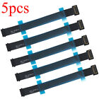 5x Touchpad Trackpad Cable 821 00184A For Apple MacBook Pro Retina 13 A1502 2015