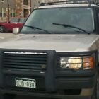 2001 Land Rover Range Rover for $1500 dollars