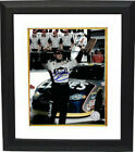 Jimmie Johnson Racing Cards and Autograph Memorabilia Guide 38