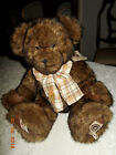 New Boyds Bear Kameron Heirloom Series Bear of the Month Limited Ed 919894   NWT